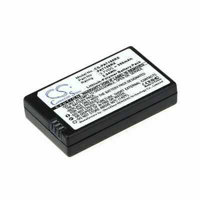 AU35.13 • Buy Battery For PARROT Mini Drone