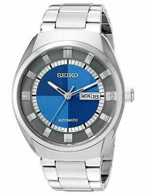 $ CDN159 • Buy Seiko SNKN73 RECRAFT SERIES Automatic Men's Watch