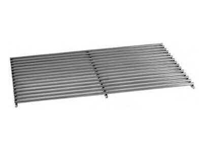 $ CDN156.65 • Buy DCS Weber Gas Grill Heavy Duty Stainless Steel Cooking Grid 19 1/2″ X 12 3/4