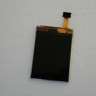 Genuine Replacement LCD Screen Display Nokia 6500c 5310 5320 7500 8600 E51  • 3.99£
