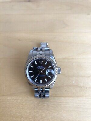 AU5000 • Buy Authentic Rolex Lady-Datejust Oyster Perpetual 16233