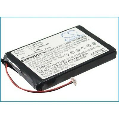 Battery For SAMSUNG YH-J70LW • 12.62£