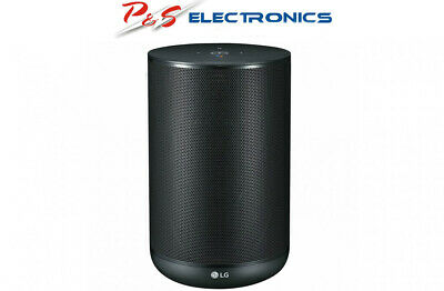 AU159 • Buy LG WK7 ThinQ Speaker With Google Assistant