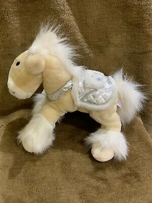 £9 • Buy PIP THE HORSE SOFT TOY PONY  - TESCO CHILLY AND FRIENDS Small