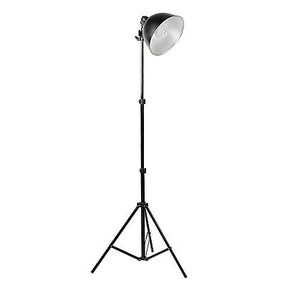 New 2M Photo Video Studio Continuous Sparkler Dome Light Kit Stand For Tent UK • 26.95£