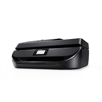 View Details HP OfficeJet 5255 Wireless All-in-One Printer, HP Instant Ink (M2U75A), Black • 79.99$