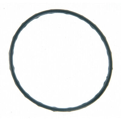 $ CDN17.54 • Buy Engine Coolant Outlet Gasket Fel-Pro 35801