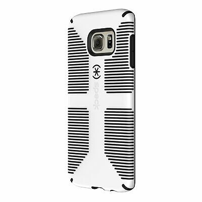 $ CDN865.51 • Buy Lot Of 75 Speck Candyshell Grip Case Samsung Galaxy S6 Edge Plus White Black