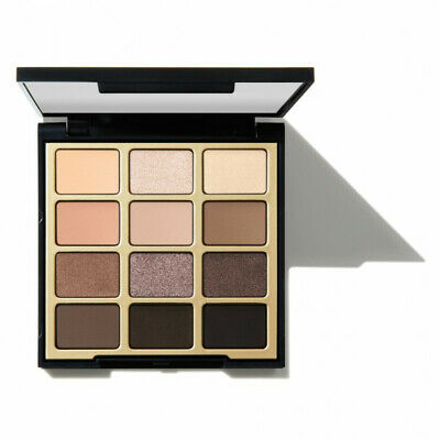 Milani Soft And Sultry Eye Shadow Palette * Cruelty Free Cosmetics* • 19.90£