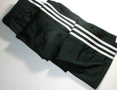 $ CDN12 • Buy Adidas Classic Black Athletic Wear Training Pant. Adi465p