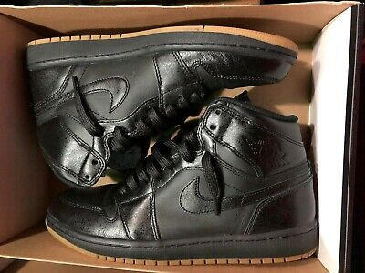 $100 • Buy Air Jordan 1 Retro High Og Size 10