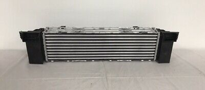 Radiator 520 I Automatic Ac  Bmw 5  E39 1996 To 2000 1991cc • 102.76£
