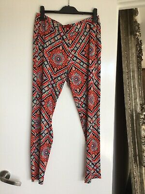 AU45 • Buy Tigerlily 12 Pants New Without Tags