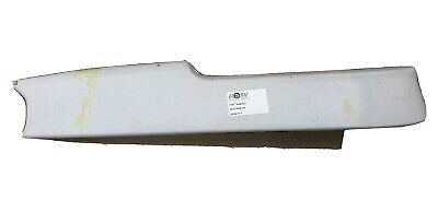 AU80 • Buy Genuine HSV VN Group A Boot Wing Support LH