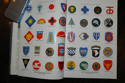 $13.38 • Buy Rare 1944 WW2 Patches Medals Badges Insignia Rank Book USMC Army Air Force Navy