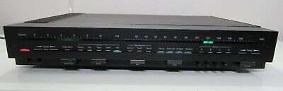 $690 • Buy Nakamichi 730 Stereo Receiver Works Perfect Serviced
