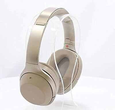 $ CDN385.01 • Buy Sony WH-1000XM2 Gold Wireless Noise Canceling Headphones Japan Version USED