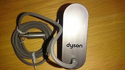 £27 • Buy Genuine Dyson DC59 V6 Battery Charger 967813-01, 965875-05