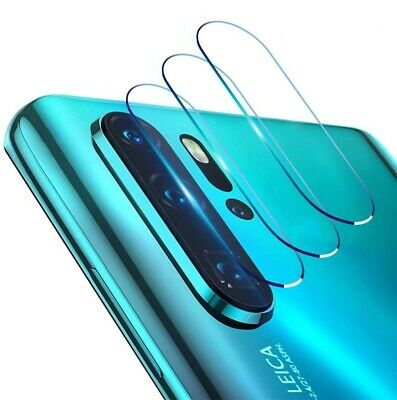 For Huawei P30 Pro Camera Lens Tempered Glass Protector  • 2.99£