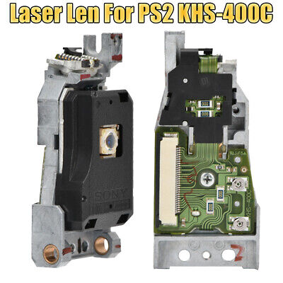 Laser Lens Pickup Repairing Part For Sony Playstation2 PS2 KHS-400C Game Console • 4.67£