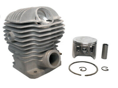 New Cylinder With Piston Kit For Makita DCS6401 DCS7301 Replaces OEM 040-130-034 • 67.31£