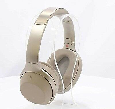 $ CDN375.77 • Buy Sony WH-1000XM2 Gold Wireless Noise Canceling Headphones Japan Version USED