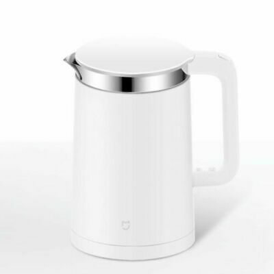 AU75.95 • Buy Xiaomi Smart APP Temperature Control Electric Water Kettle 304 Stainless Steel