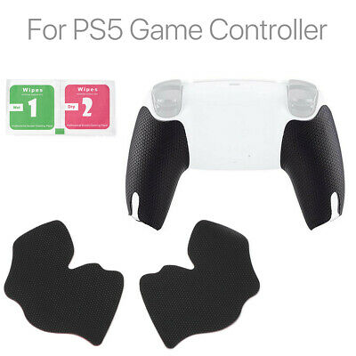 AU6.49 • Buy New Controller Grips Kit Thumb Sticker Hand Grip For PS4/ XBOX ONE