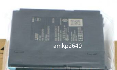 $ CDN895.15 • Buy One New In Box Q03UDVCPU Programmable Logic Controllers #am3