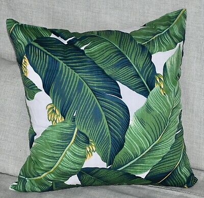 AU29 • Buy Indoor Cushion Covers - In A Variety Of Sizes And Styles