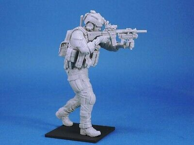 £48.99 • Buy Legend Production, LF3D16001, US NAVY SEAL Team Operator (1/16 Scale)