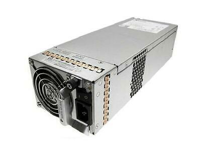 YM2751B 481320-001 HP STORAGEWORKS MSA2000 STORAGE ARRAY PSU - 3Y Power YM-2751B • 40£