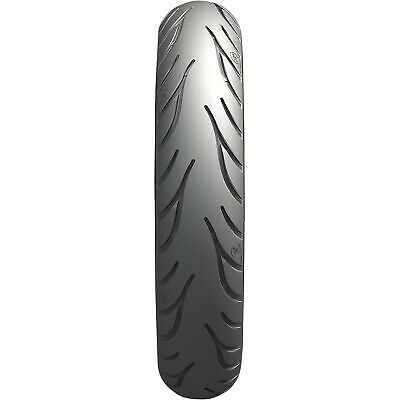 $135.99 • Buy Michelin Commander III 100/90B19 Front Tire For 19  Cruiser Motorcycle