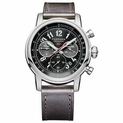 Chopard Mille Miglia 2016 XL Race LE-Unworn W/Box&Papers 7 Day Delivery (ref002) • 4,995£