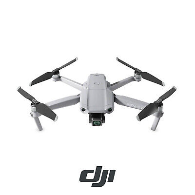 AU1499 • Buy DJI Mavic Air 2 Drone * OR * Fly More Combo 4K60fps 48MP AU Stock Warranty