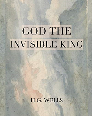 Lee Jason-God The Invisible King (Annota (US IMPORT) BOOK NEW • 7.31£