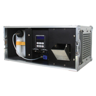 Equinox Stage Haze 1500 Professional Haze Machine • 599£
