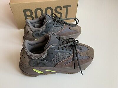 $ CDN586.53 • Buy Yeezy Boost 700 Mauve  6 US