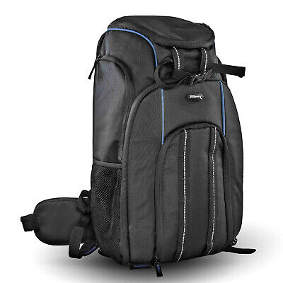 AU90.14 • Buy Ultimaxx DJI Backpack PRO Fits Phantom 4, 4 Pro, Pro+  Phantom 3 Models