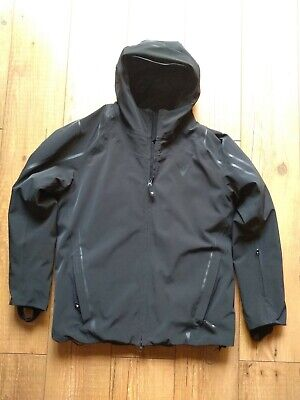Dainese HP2 M3 Jacket Stretch-Limo Size M Regular • 210£