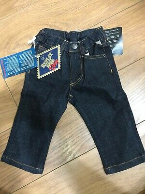 £15 • Buy Replay & Sons Straight Boy's Jeans