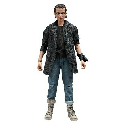 """AU39.99 • Buy Stranger Things – Eleven 7"""" Action Figure (Series 3)"""