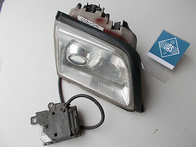 $499 • Buy 95 MERCEDES SL500 R129 Xenon Headlight Right Passenger 1298208861 129025