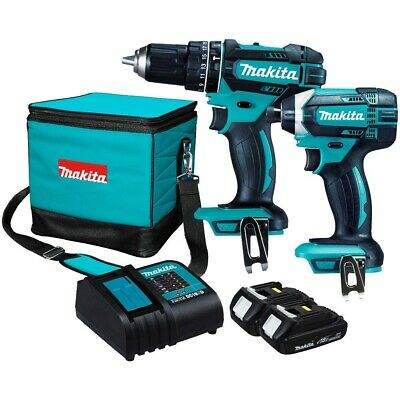 AU399 • Buy Makita Tools