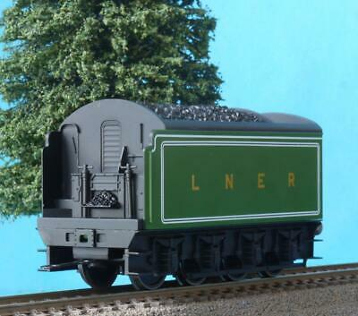 HORNBY RAILROAD LNER A1 A3 TENDER FLYING SCOTSMAN ETC SPARES For R1167 R3067 • 25.99£