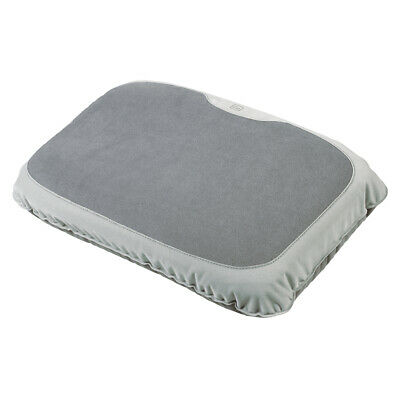 AU19.95 • Buy Go Travel Just Add Air 32cm Travel/Office Inflatable Back Support Lumbar Cushion