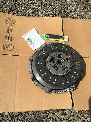 $125 • Buy  Clutch/ Pressure Plate, Dodge Viper 92-06