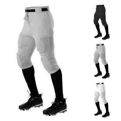 $23.95 • Buy Alleson Athletic Practice Football Pants A00179