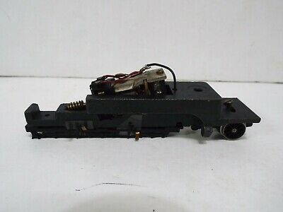 Airfix Oo Gauge Chassis Spare Part With Working Motor (sp243) • 16.99£