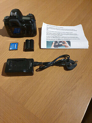 Nikon D70 Infrared Converted Camera 690nm Std Converted Camera • 85£